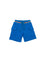Boys Blue Shorts