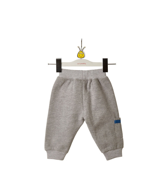 Baby Boys Sweatpants