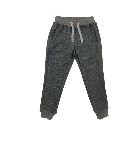 Boys French Terry Pants