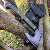 Model 1 Mod 1 Hatchet