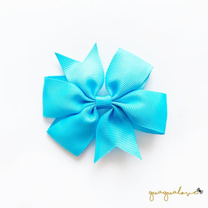 Love Girly Bow