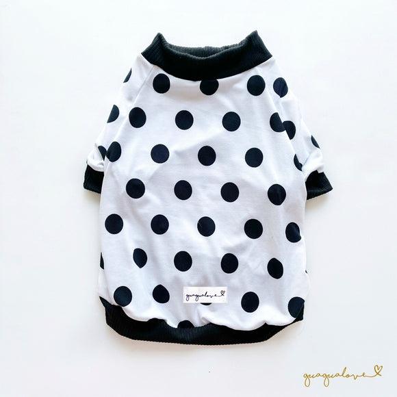 Playera | Dots