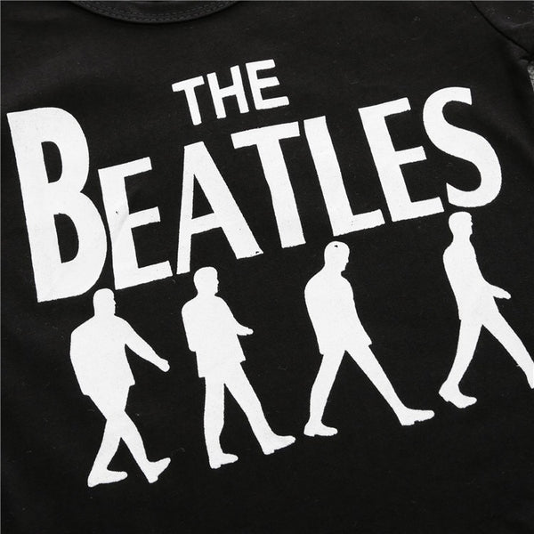 The Beatles Set