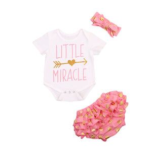 Little Miracle Set