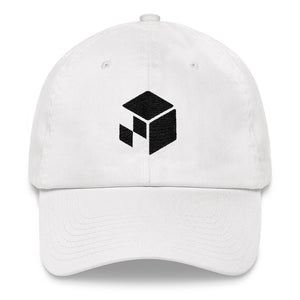 Green Screen Apparel - Dad hat