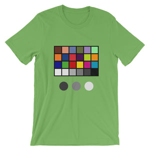Shoot Kit - Green Screen Apparel T-Shirt