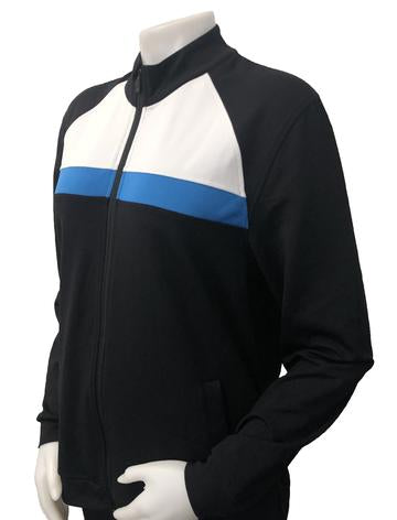 NCAA Women's Jacket