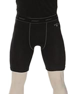 Smitty 412 compression shorts