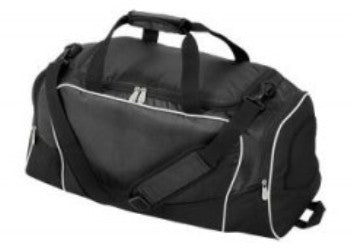 Champion CB35 Officials Bag - The Sports Loft