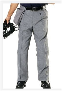Cliff Keen Umpire Pants - The Sports Loft