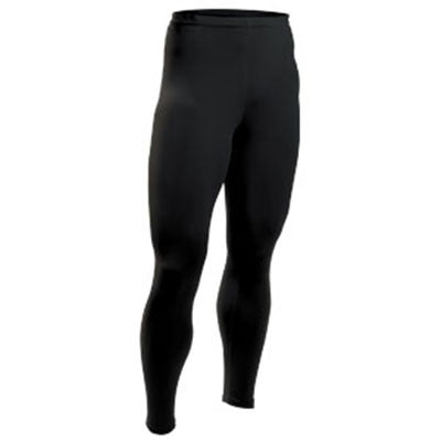 Cold weather pants - The Sports Loft