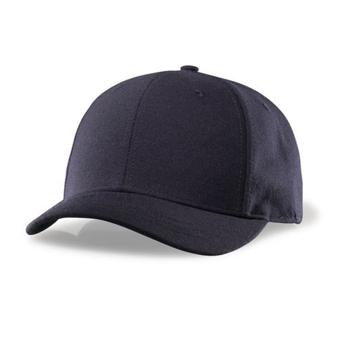 Richardson Wool Umpire Hats - The Sports Loft