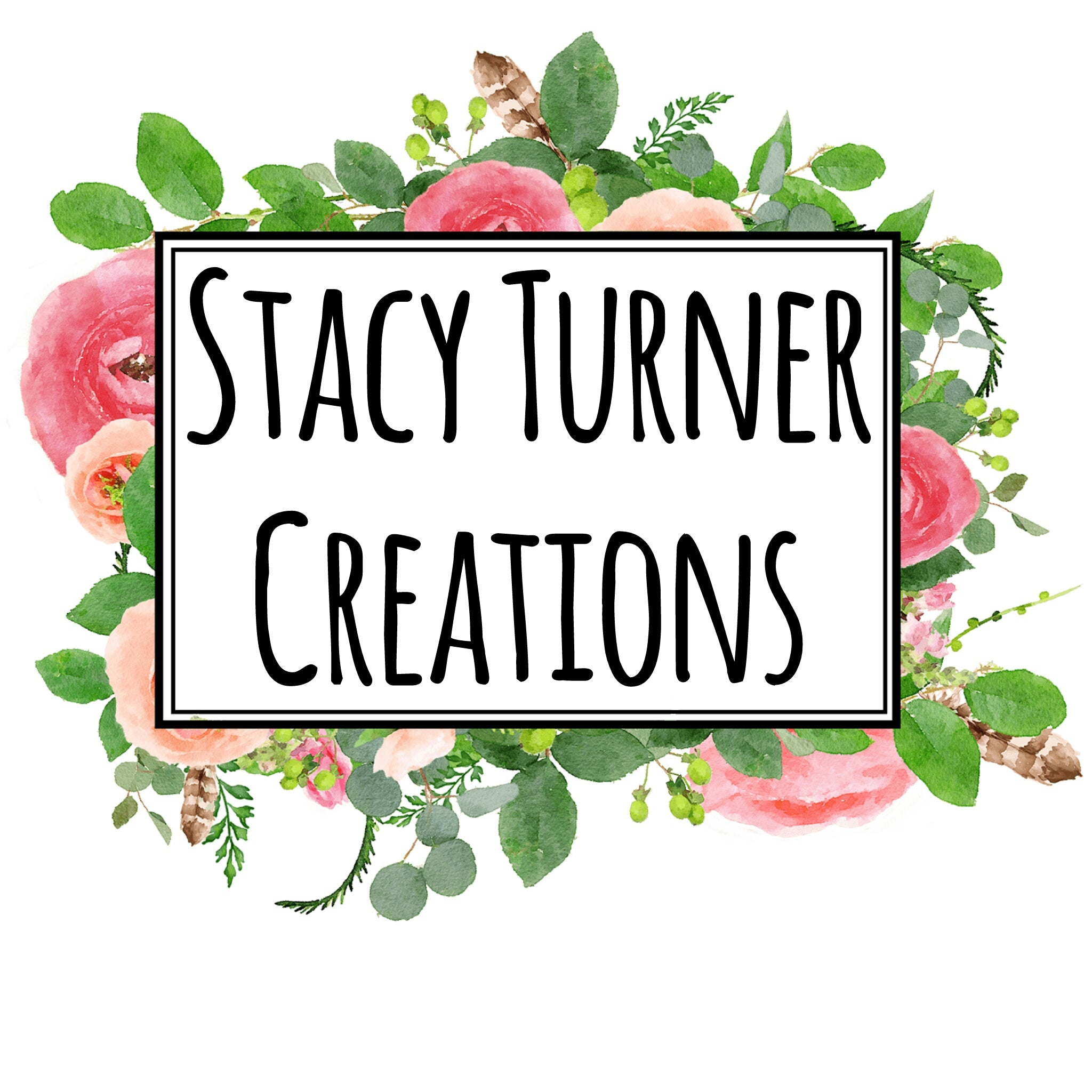 Stacy Turner Creations