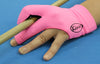 KAMUI GLOVE QuickDry (PINK)