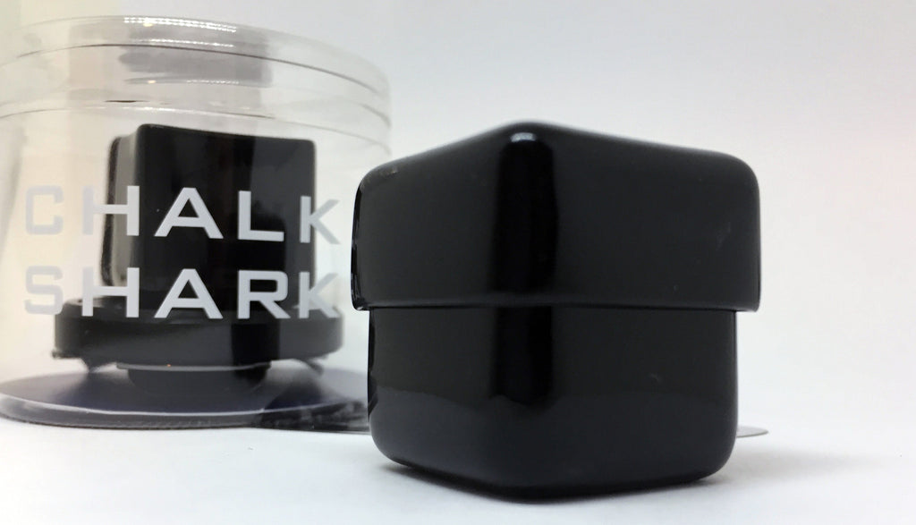 Chalk Shark extra box (square)