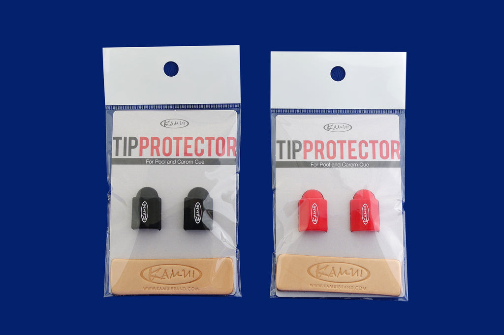 KAMUI Tip protector - NEW PRODUCT!