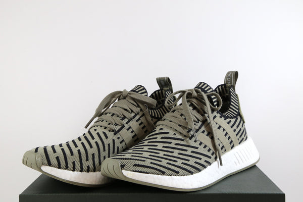 Cheap Adidas NMD R2 Shoes, Buy Originals NMD R2 Online Sale 2017