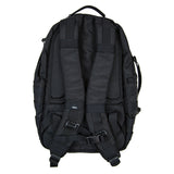 Bravo Axis Block I Black Backpack