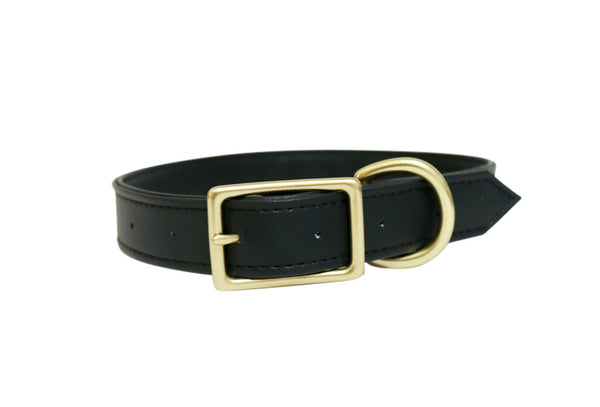 Dog Collar I Blackjack