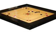 All Our Carrom