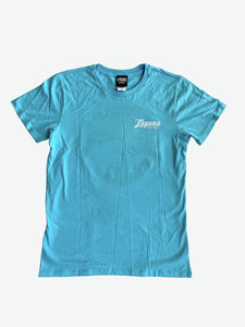 BROOKS STREET  Womens Short Sleeve Tee  (More Colors Available)  - Laguna Surf & Sport