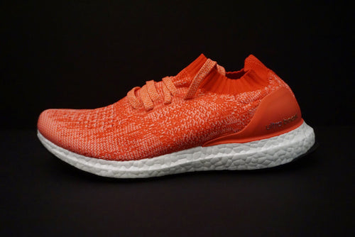 Adidas Uncaged Ultraboost Ray Red