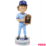 MLB Hall of Fame Bobbleheads