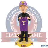 2017 NBA Draft Day Bobbleheads (Presale)