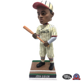 Additional Negro Leagues Bobbleheads (Presale)