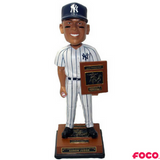 2017 MLB Award Series Bobbleheads (Presale) - National Bobblehead HOF Store