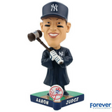2017 MLB Caricature Bobbleheads - National Bobblehead HOF Store