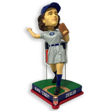 All-American Girls Professional Baseball (AAGPBL) All-Star Bobbleheads (Presale)