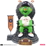 Game of Thrones MLB Bobbleheads - American League