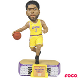 NBA Stadium Lights Bobbleheads