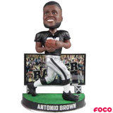 2019 Billboard Bobbleheads