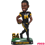 NFL Color Rush Bobbleheads
