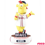 Additional 2018 MLB Baller Bobbleheads