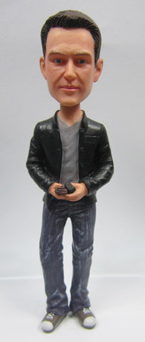 Casual Male Bobblehead #29 - National Bobblehead HOF Store