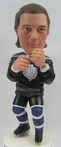 Hockey Player #6 - National Bobblehead HOF Store