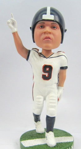 Cool Football Male #4 - National Bobblehead HOF Store