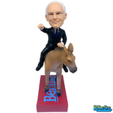 Political Legends Bobbleheads