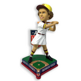 All-American Girls Professional Baseball (AAGPBL) All-Star Bobbleheads