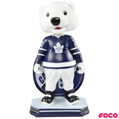 huge selection of 3ecd4 bac54 NHL Name and Number Bobbleheads