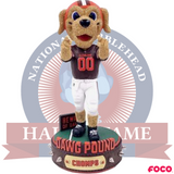 Cleveland Browns Dawg Pound Bobbleheads