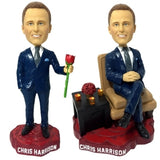 Chris Harrison Bobbleheads (Presale)