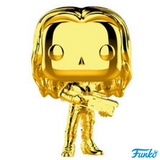 Funko Marvel Pop! Bobbleheads