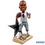 How Bout Them Cowboys Bobbleheads