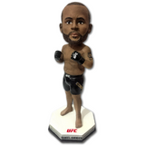 UFC Fighter Bobbleheads