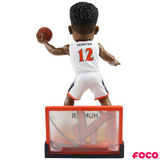 NCAA College Basketball Super Star Bobbleheads