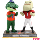 College Rivalry Bobbleheads